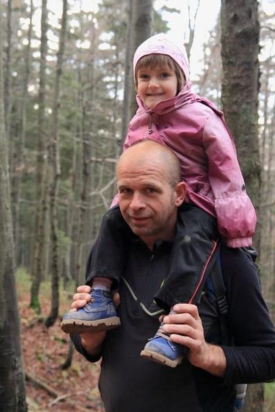 15-IMG 0907 -- Marcelina z wujem Jerzym
