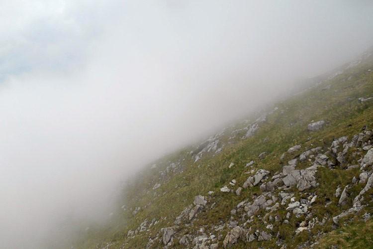 02-l-026-jerzy -- Pogoda w rejonie otworu [Fot. Jerzy]